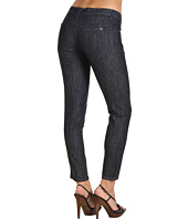 Mockingbird Denim - Josephine DTM