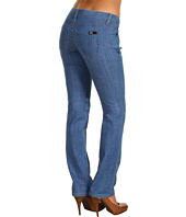 Mockingbird Denim - Stella Blue
