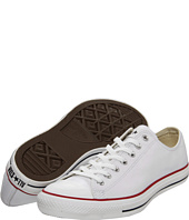 Converse - Chuck Taylor® All Star® Specialty Leather OX