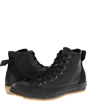 Converse - Chuck Taylor® All Star® Hollis Hi