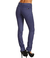 Mockingbird Denim - Victoria Blue