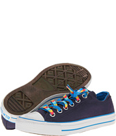 Converse - Chuck Taylor® All Star® Double Lace Ox