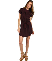 See by Chloe - Drawstring Dress