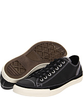 Converse - Chuck Taylor® All Star® LP Waxed Canvas