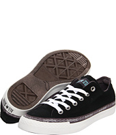 Converse - Chuck Taylor® All Star® Sparkle Rand Ox