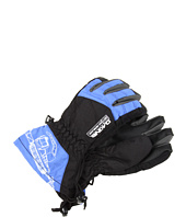 Dakine Kids - Tracker Glove Boy's