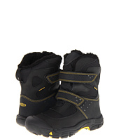 Keen Kids - Kalamazoo High Boot WP (Little Kid/Big Kid)