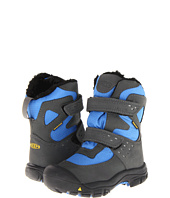Keen Kids - Kalamazoo High Boot WP (Toddler/Youth)