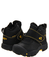 Keen Kids - Kalamazoo Mid WP (Toddler/Youth)