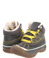 Keen Kids - Brady (Toddler/Youth)