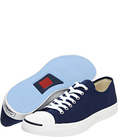 Converse - Jack Purcell® Seasonal Ox