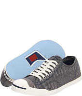 Converse - Jack Purcell® LP Ox
