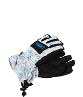 Dakine Kids - Yukon Jr. Glove