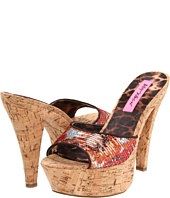 Betsey Johnson - Chichii