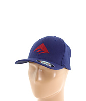 Emerica - Triangle 3.0 Hat