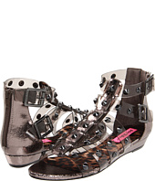 Betsey Johnson - Agean