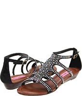 Betsey Johnson - Cristals