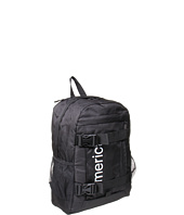 Emerica - Shelter Backpack