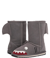 EMU Australia Kids - Little Creatures - Shark (Toddler/Youth)