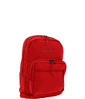 JanSport - Right Pack Monochrome