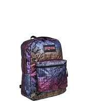JanSport - Super FX Series