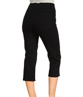 NYDJ - Modern Ariel Crop Denim in Black