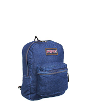 JanSport - Denim Daze