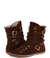 Converse - All Star® Light Multi Strap X-Hi