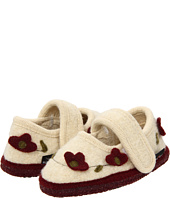 Haflinger Kids - Slipper Fischer (Toddler/Youth)
