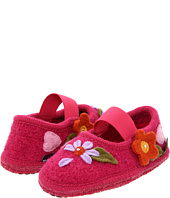 Haflinger Kids - Slipper Blinki (Toddler/Youth)