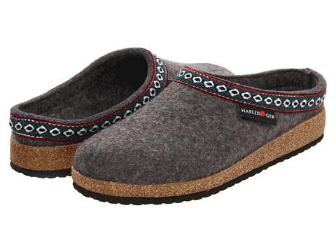 haflinger slippers clearance - 28 images - haflinger clogs ...