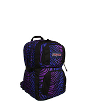 JanSport - Merit