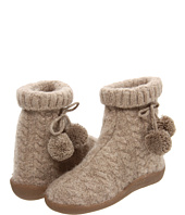 Haflinger Kids - Pfiffikus Zopf (Toddler/Youth)