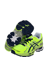 ASICS Kids - GEL-Nimbus® 14 (Youth)