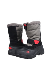 The North Face Kids - Powder-Hound II (Toddler/Youth)