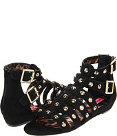 Betsey Johnson - Aeroo