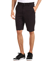 J MEN by Jamie Sadock - JMens Rex Bermuda Short