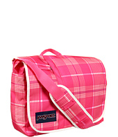 JanSport - Market Street