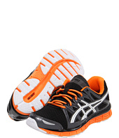 ASICS Kids - GEL-Blur33™ 2.0 (Youth)