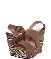 Betsey Johnson - Ajaya