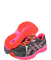ASICS Kids - GEL-Extreme33™ (Youth)