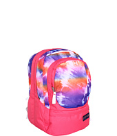 JanSport - Air Cure
