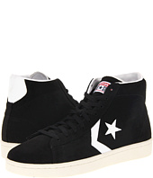Converse - Pro Leather Mid