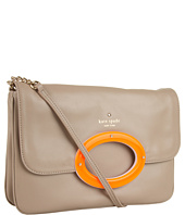 Kate Spade New York - Shoreline Perry