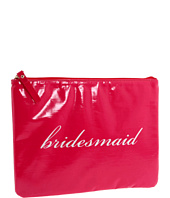 Kate Spade New York - Wedding Belles Gia Cosmetic
