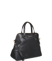 Kate Spade New York - Grove Court Large Maise