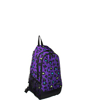 JanSport - Sliver