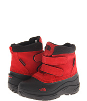 The North Face Kids - Chilkat (Infant/Toddler)