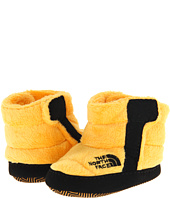 The North Face Kids - NSE Fleece Bootie (Infant)