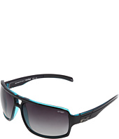 Smith Optics - Swindler